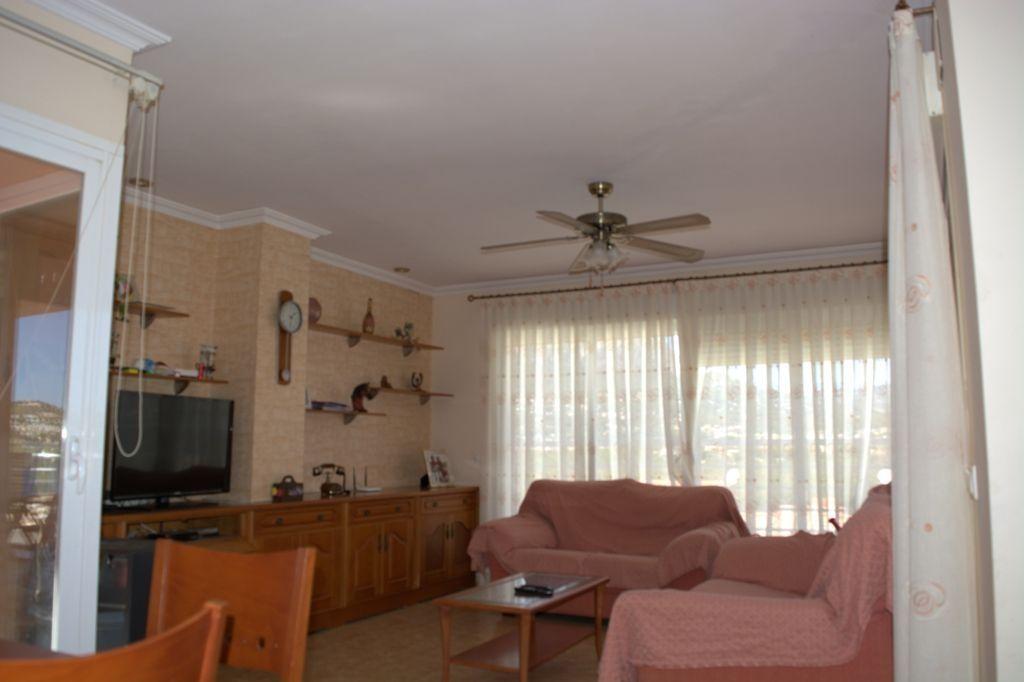 pc0008v-sale-villa-calpe-idealista-7