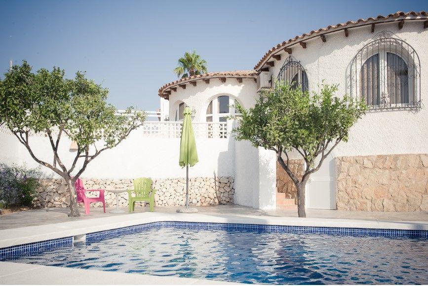 pc0013v-properties-calpe-sale-villa-calpe-idealista-right-move-6