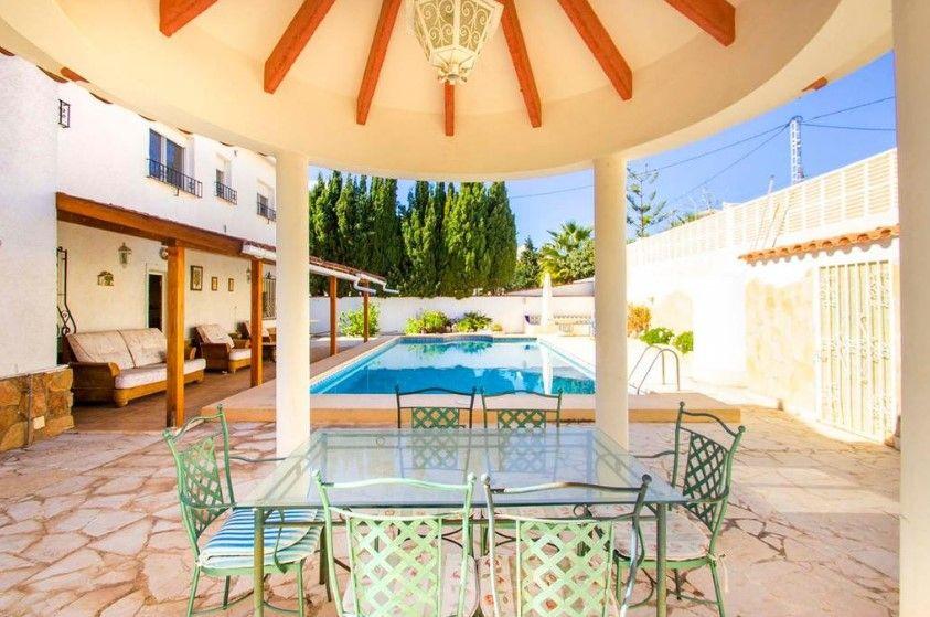 pc0022v-properties-calpe-sale-villa-calpe-idealista-rightmove-18