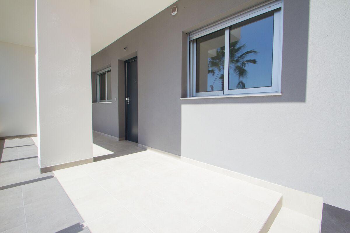pc0033a-properties-calpe-sale-apartment-orihuela-costa-idealista-rightmove-6