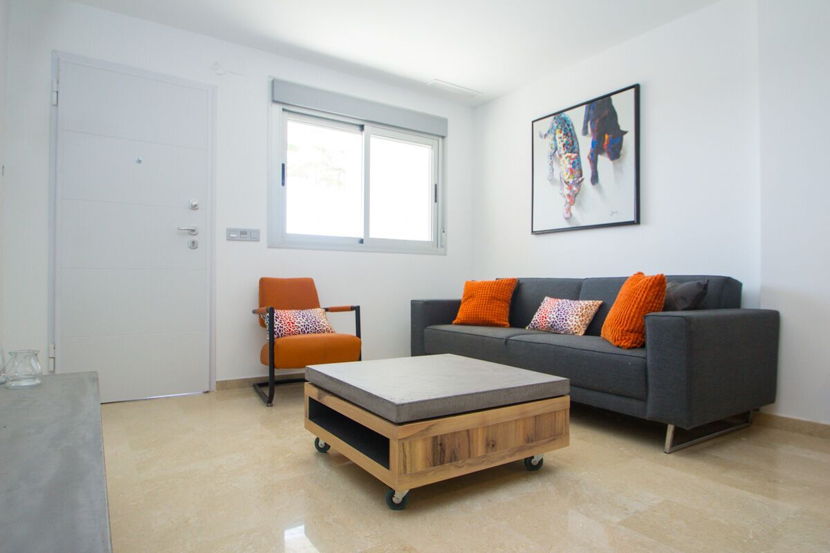 pc0034a-properties-calpe-sale-apartment-orihulela-costa-idealista-rightmove-7