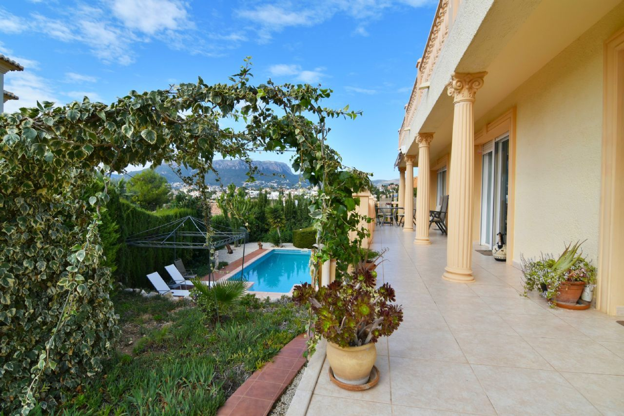 pc0042v-properties-calpe-villa-for-sale-calpe-3-bedrooms-8