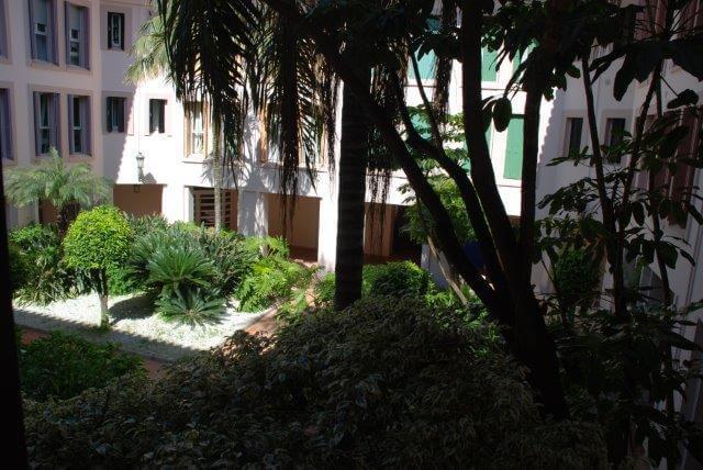 Estudio en San Roque, Sotogrande, alquiler vacacional