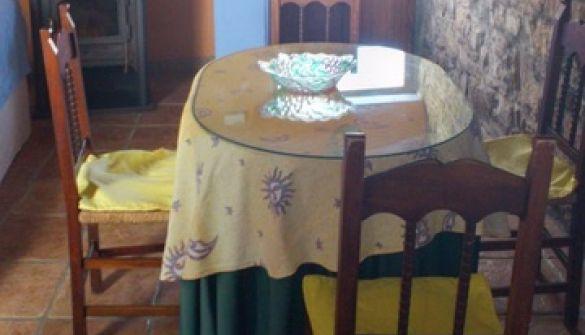 Casa de pueblo en Cádiz de 2 habitaciones