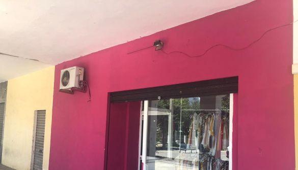 Local comercial en Córdoba
