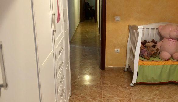 Casa adosada en Córdoba de 4 habitaciones