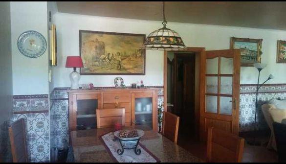 Chalet en Córdoba de 5 habitaciones