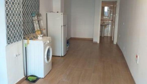 Apartamento en Córdoba de 1 habitaciones