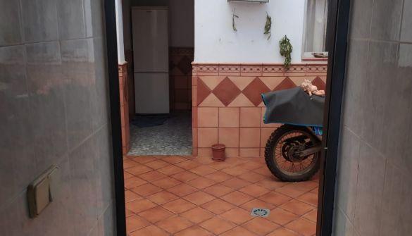 Chalet en Córdoba de 4 habitaciones