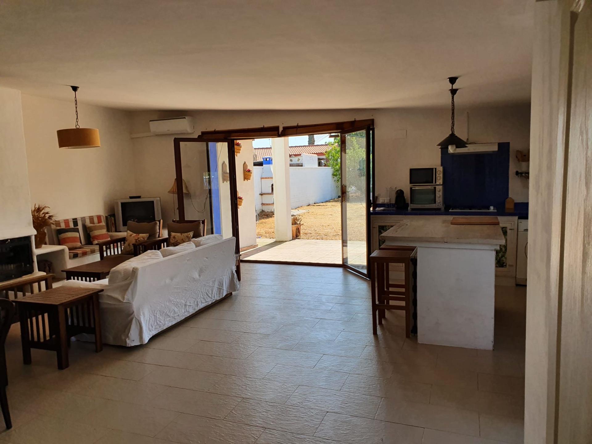 Casa / Chalet en Cordoba, PARCELAS - CASAS RURALES - CASA DE CAMPO, venta