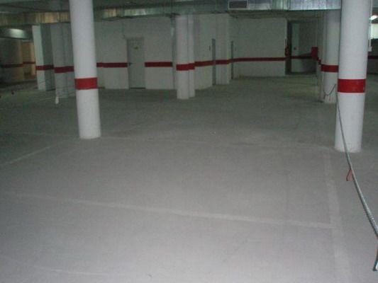 Garaje / Parking en Almoradí, Antonio Sequeros, venta