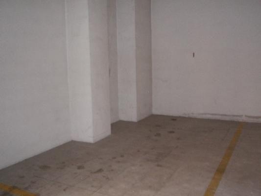 Garaje / Parking en Almoradí, Campo de fútbol, venta