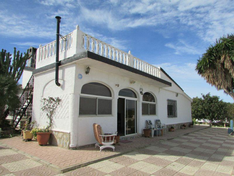 Casa / Chalet en San Fulgencio, San Fulgencio, venta