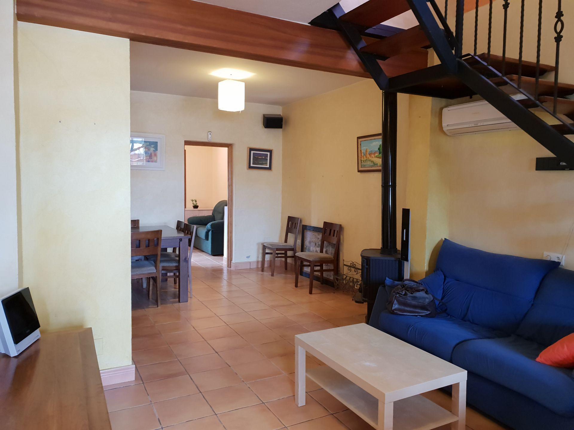 Casa / Xalet a Algorfa, en venda