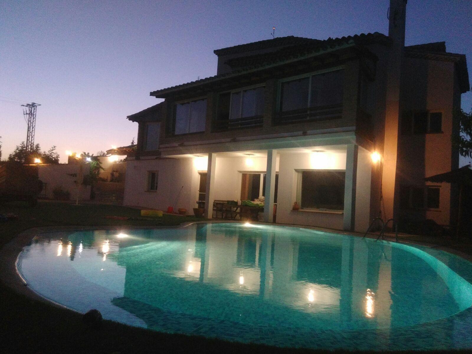 Casa / Chalet en Arriate, Extrarradio, venta