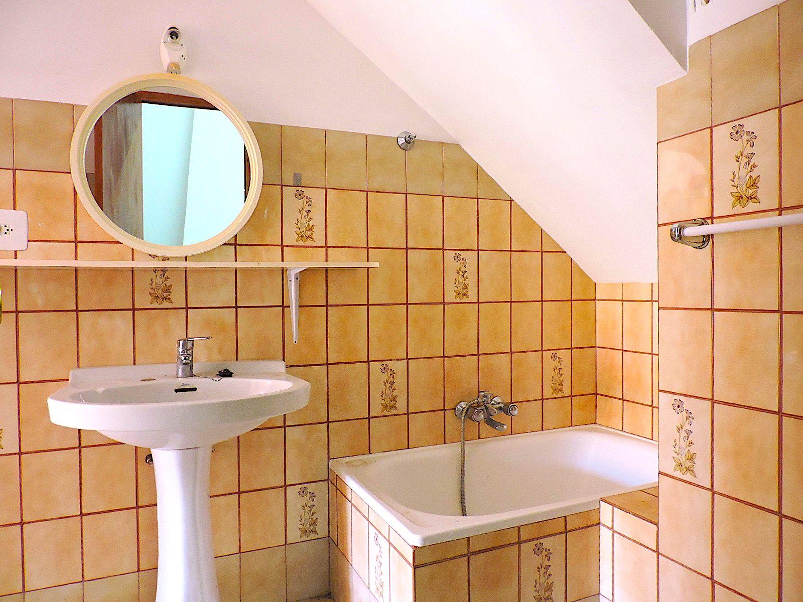 Casa en venta en Tàrbena