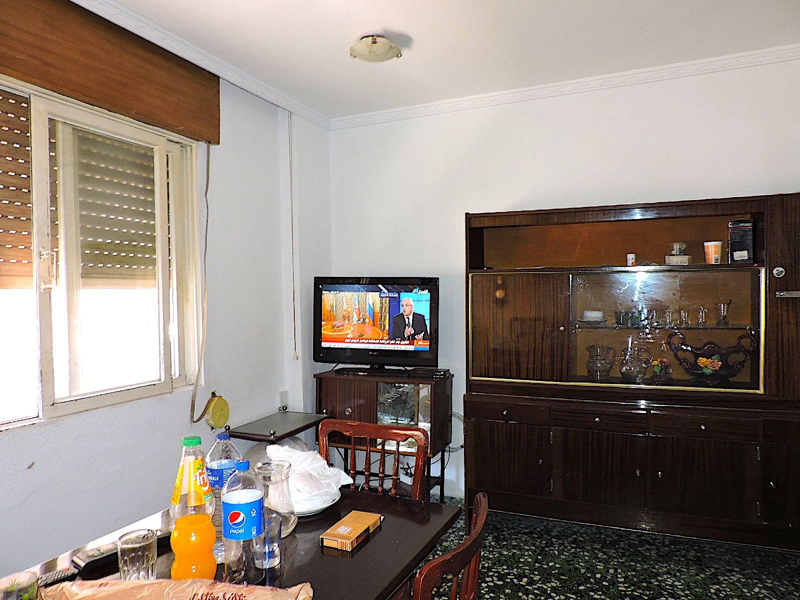 Casa en venta en Callosa d'En Sarrià