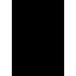 imagen columna 3