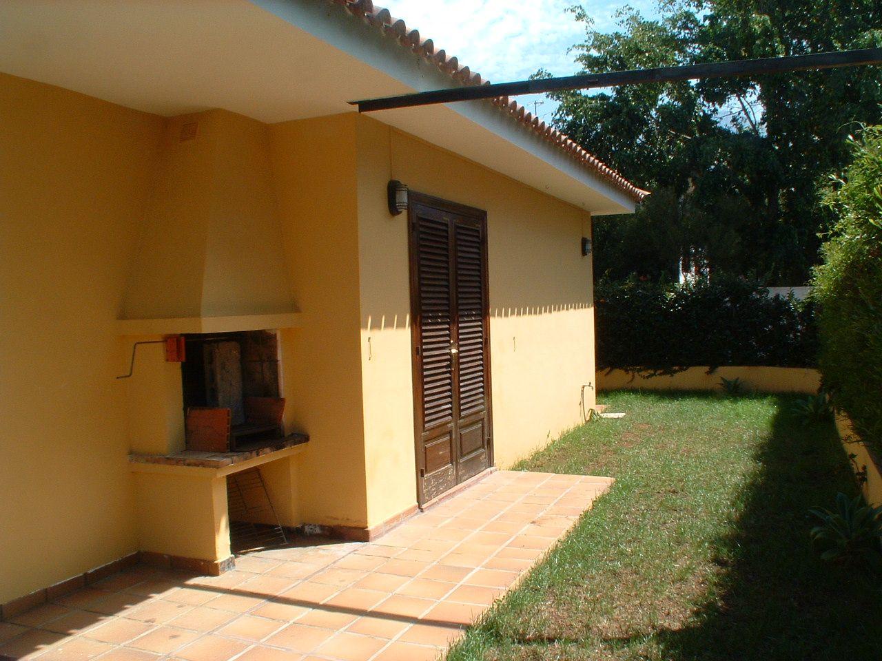 Villa in Puerto de la Cruz, El Durazno, miete