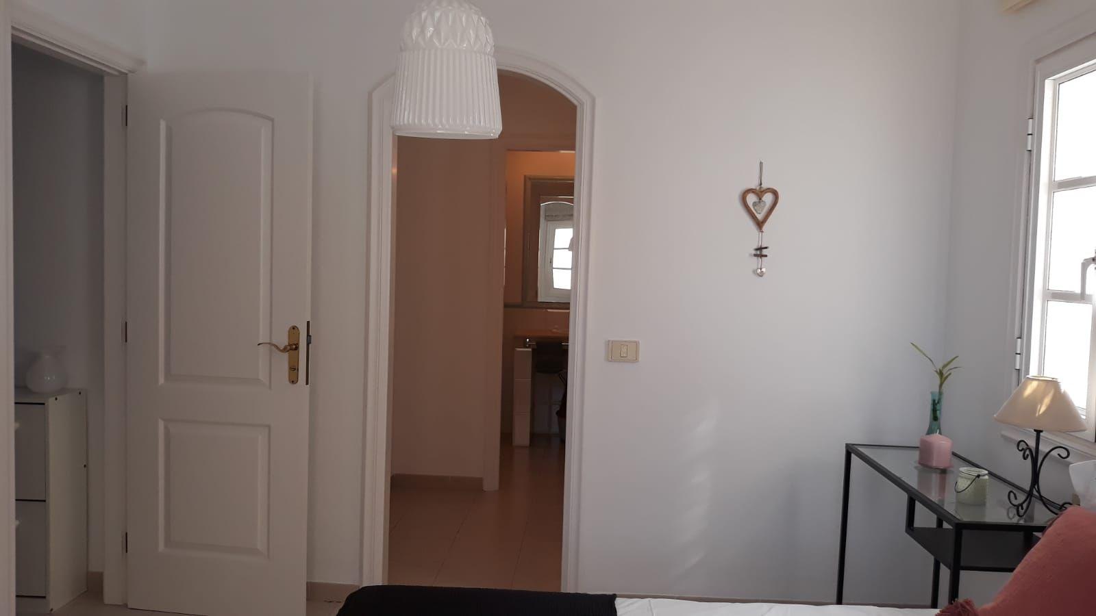 Apartamento en venta en Adeje