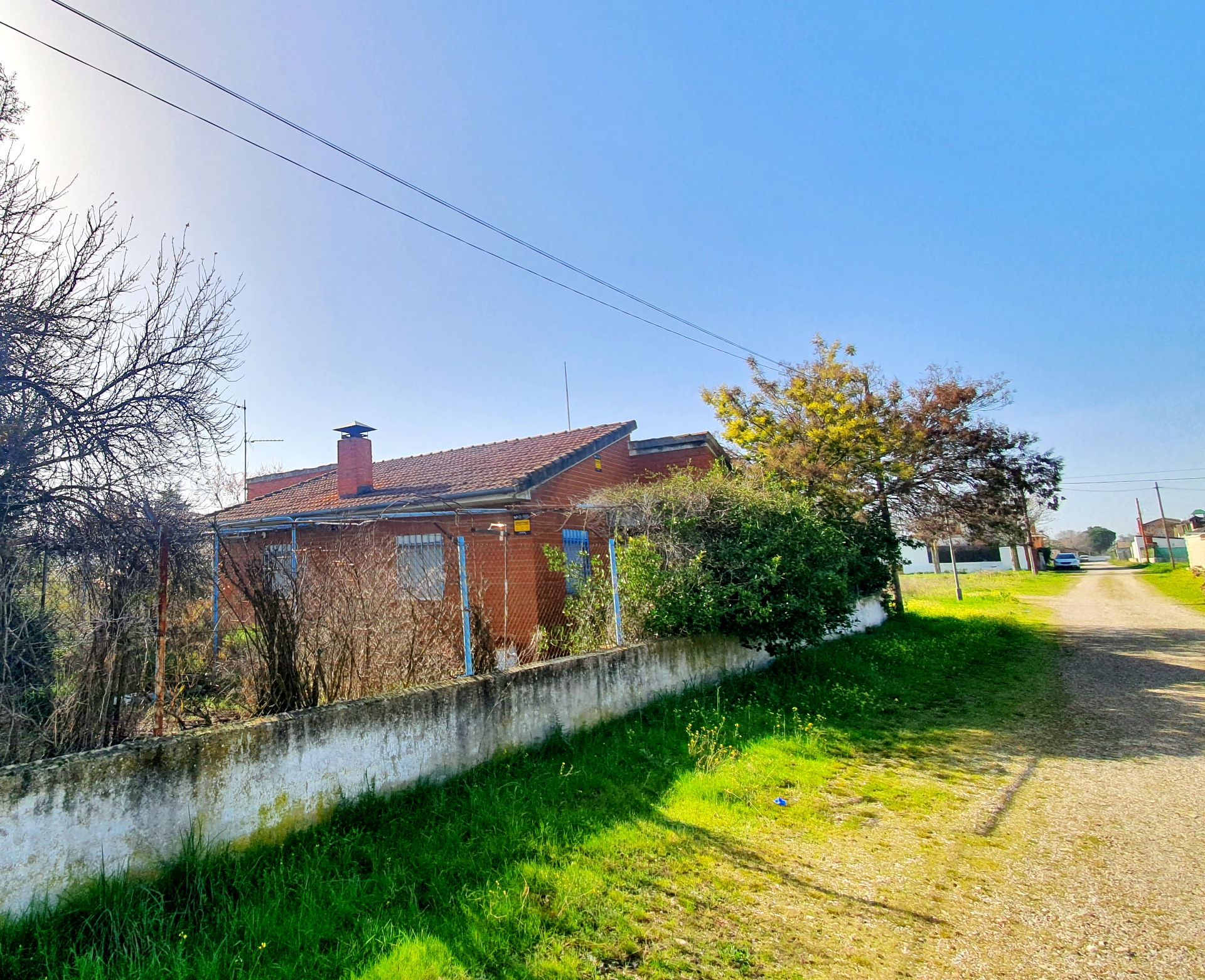 Casa / Chalet en Escalona, venta