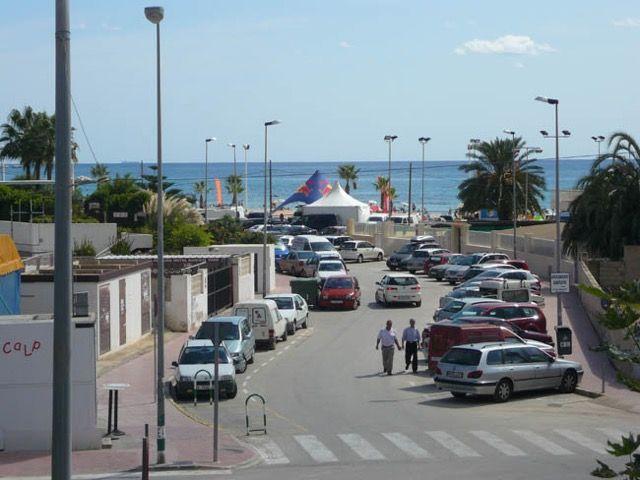 Local comercial en Calp / Calpe, PUEBLO, venta