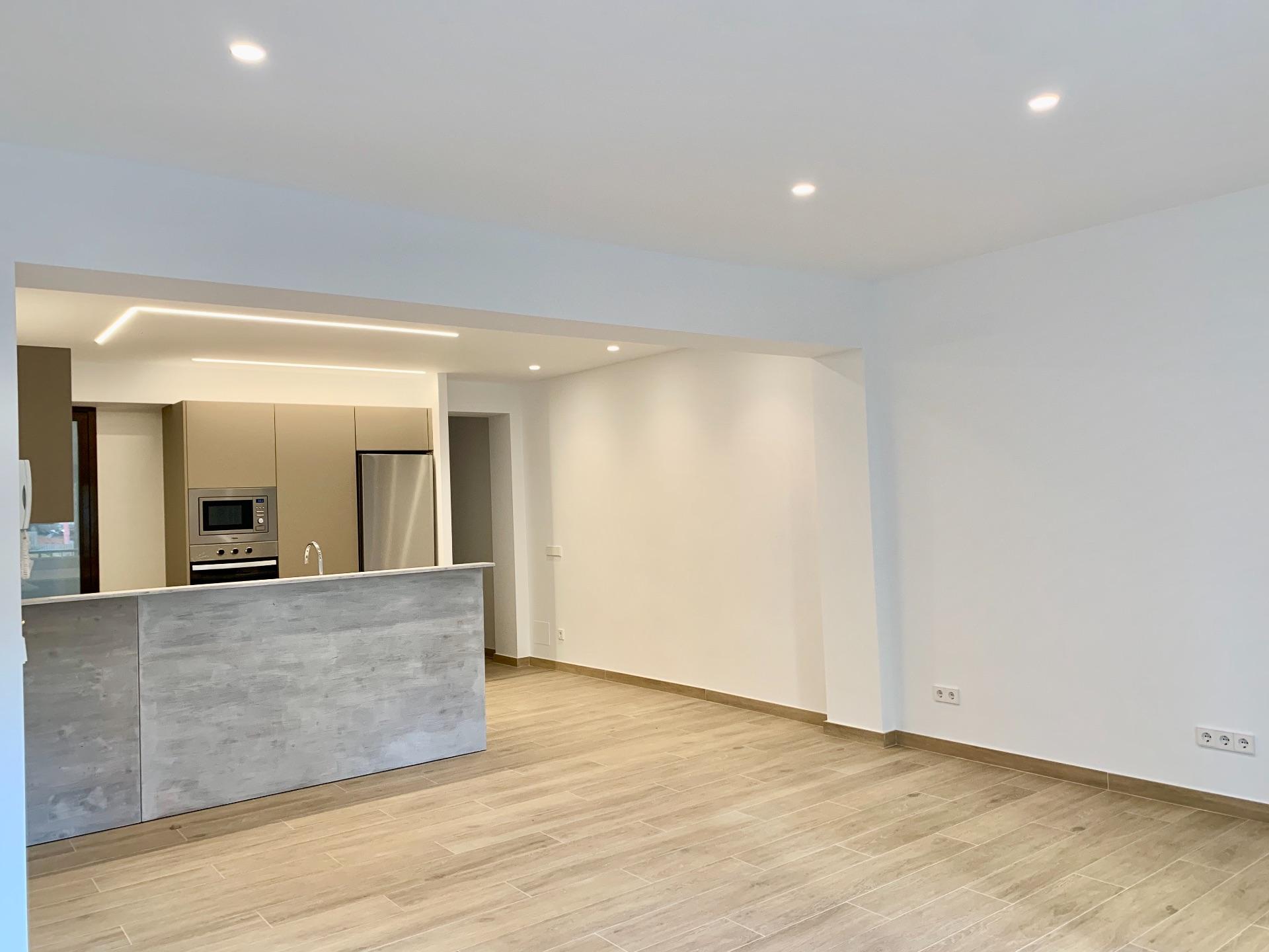 Apartment in Calpe / Calp, CENTRO, for rent