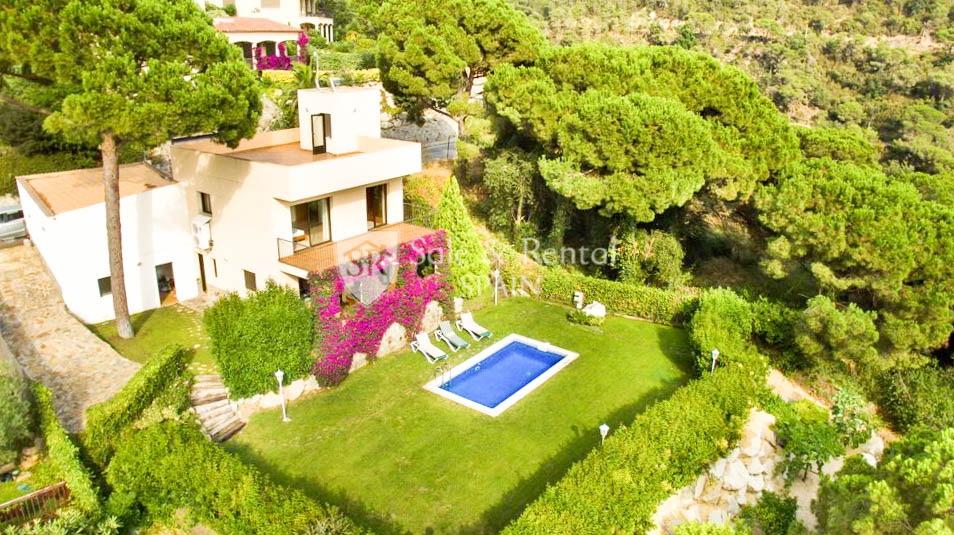 Casa / Chalet en Lloret de Mar, La Riviera, venta