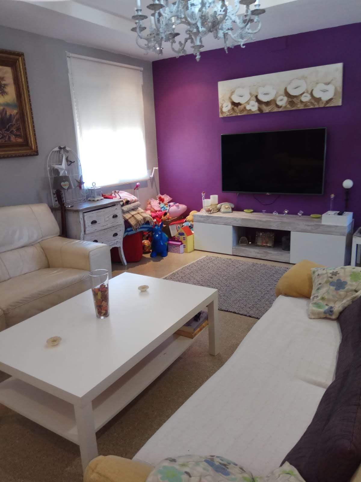 Casa / Chalet en Bétera, alquiler opción a compra