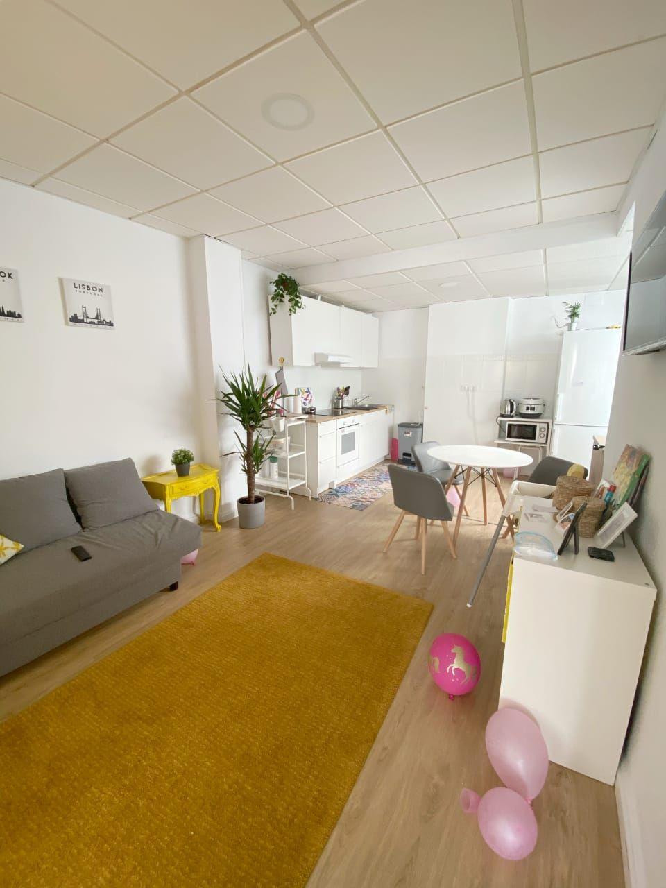 Apartment in Alicante, for sale
