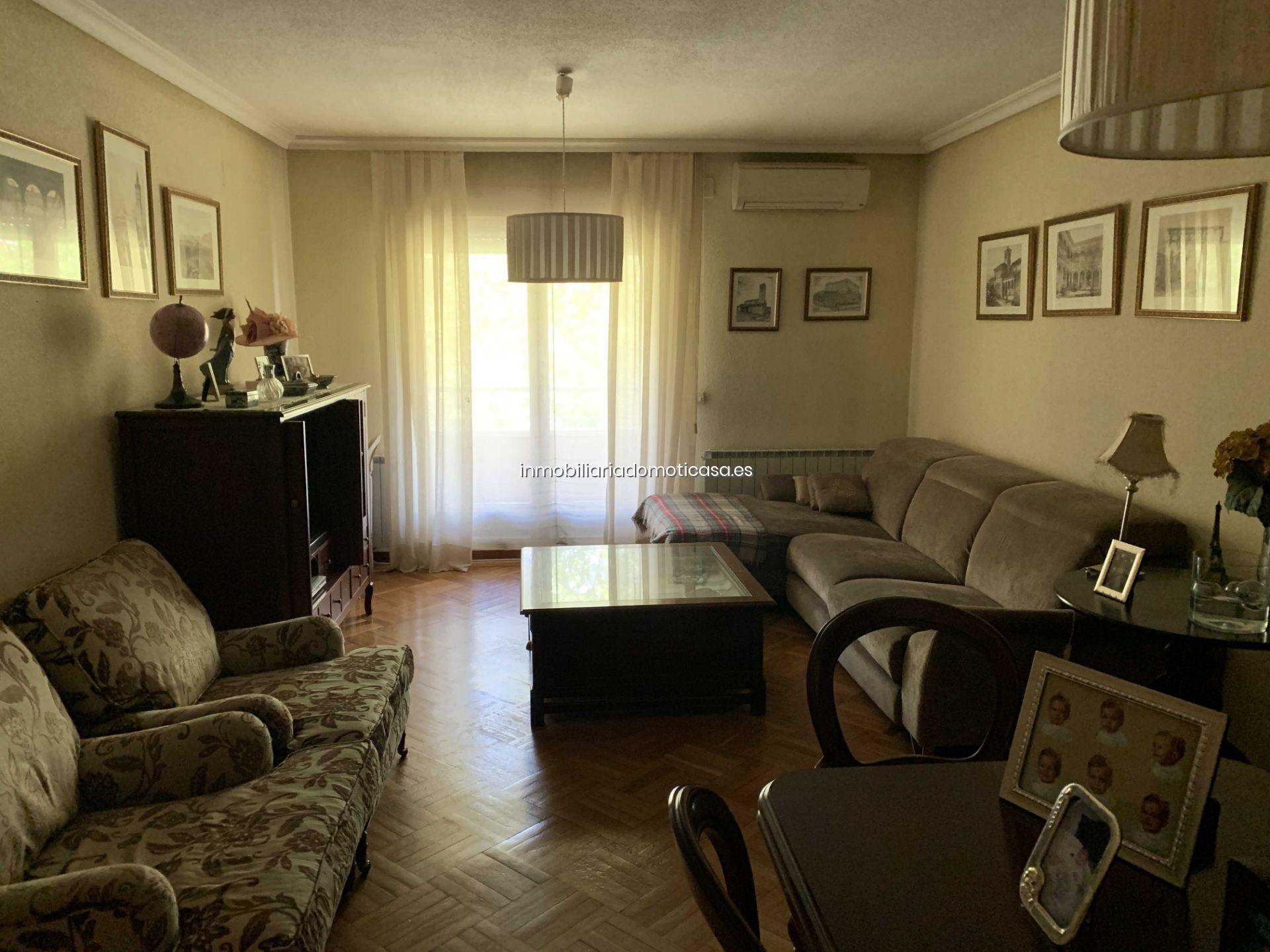 Muebles De Bano De Segunda Mano En Guadalajara.Venta Piso En Guadalajara Zona Bejanque Con Ascensor