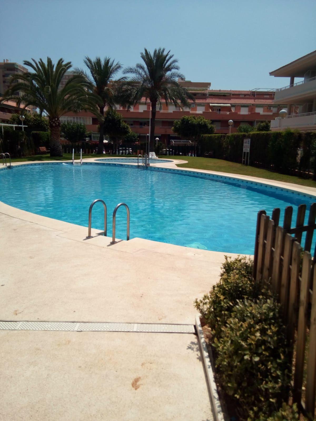 Appartement à Oropesa del Mar/Orpesa, vente