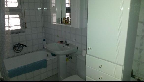 Chalet en Burgos de 3 habitaciones