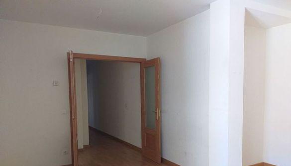 Piso en Burgos de 2 habitaciones