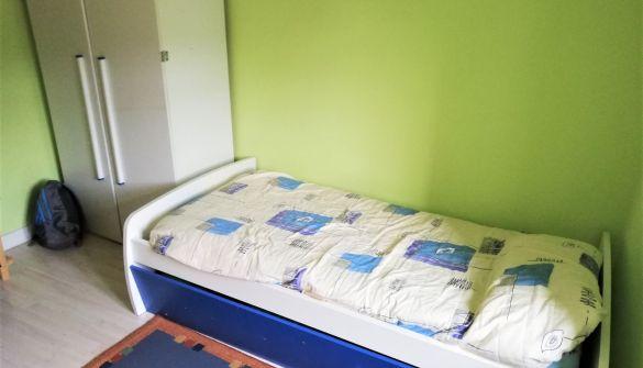Chalet de 3 habitaciones en venta en Burgos