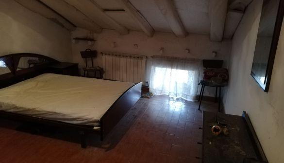 Casa adosada en Burgos de 4 habitaciones
