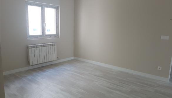 Piso en Burgos de 3 habitaciones
