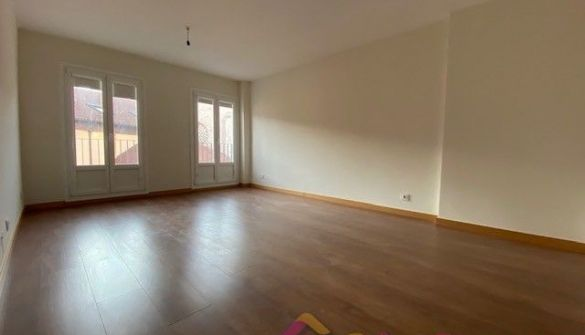 Dúplex en Burgos de 4 habitaciones