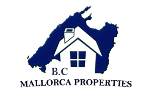 bcmallorcaproperties.com