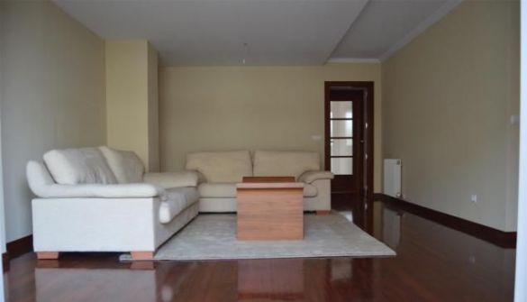 Dúplex en Vigo de 4 habitaciones