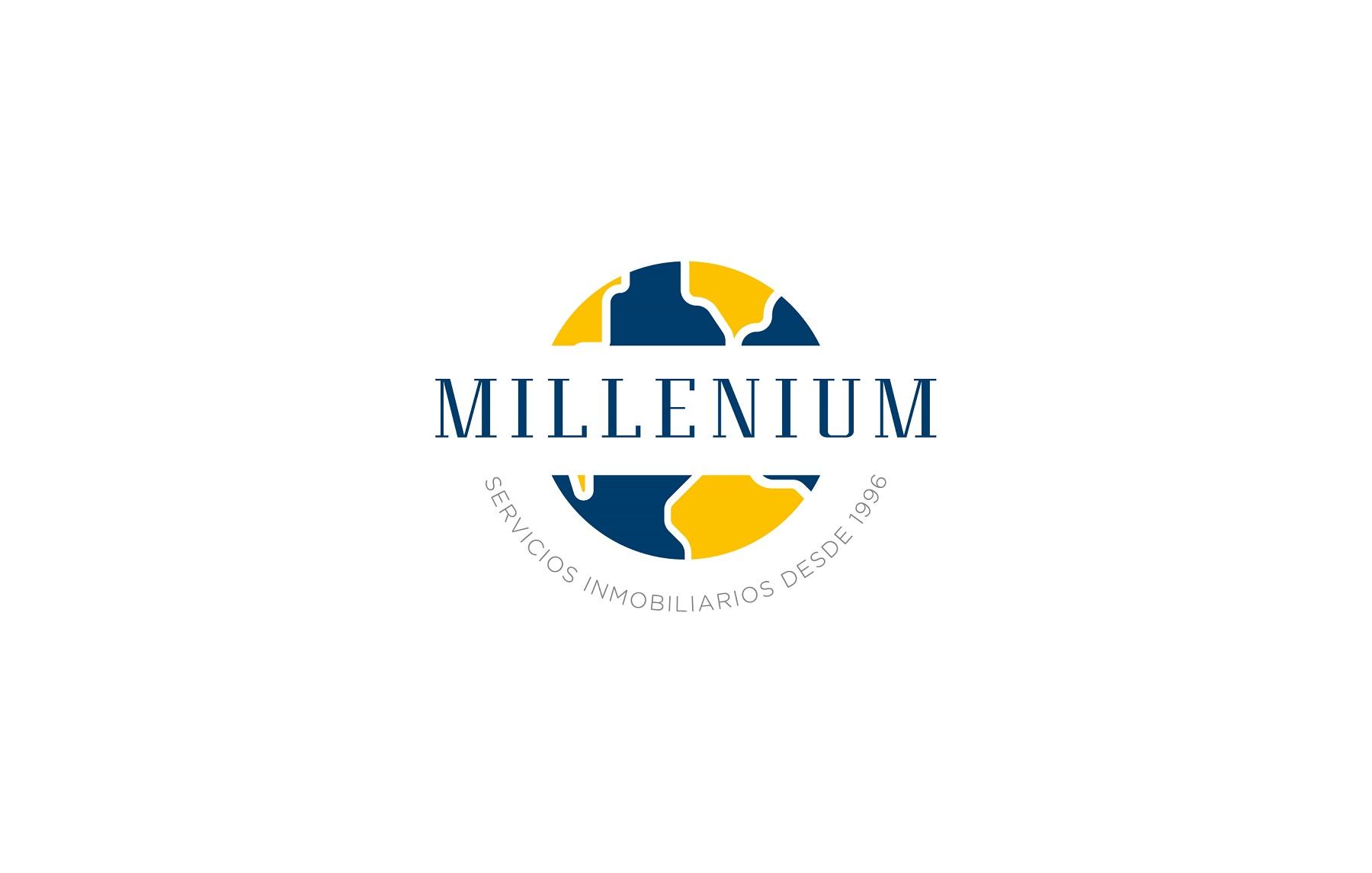 NUEVO LOGO MILLENIUM 2019.jpg2_3.jpg