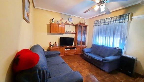 Apartamento en Valdepeñas de 1 habitaciones