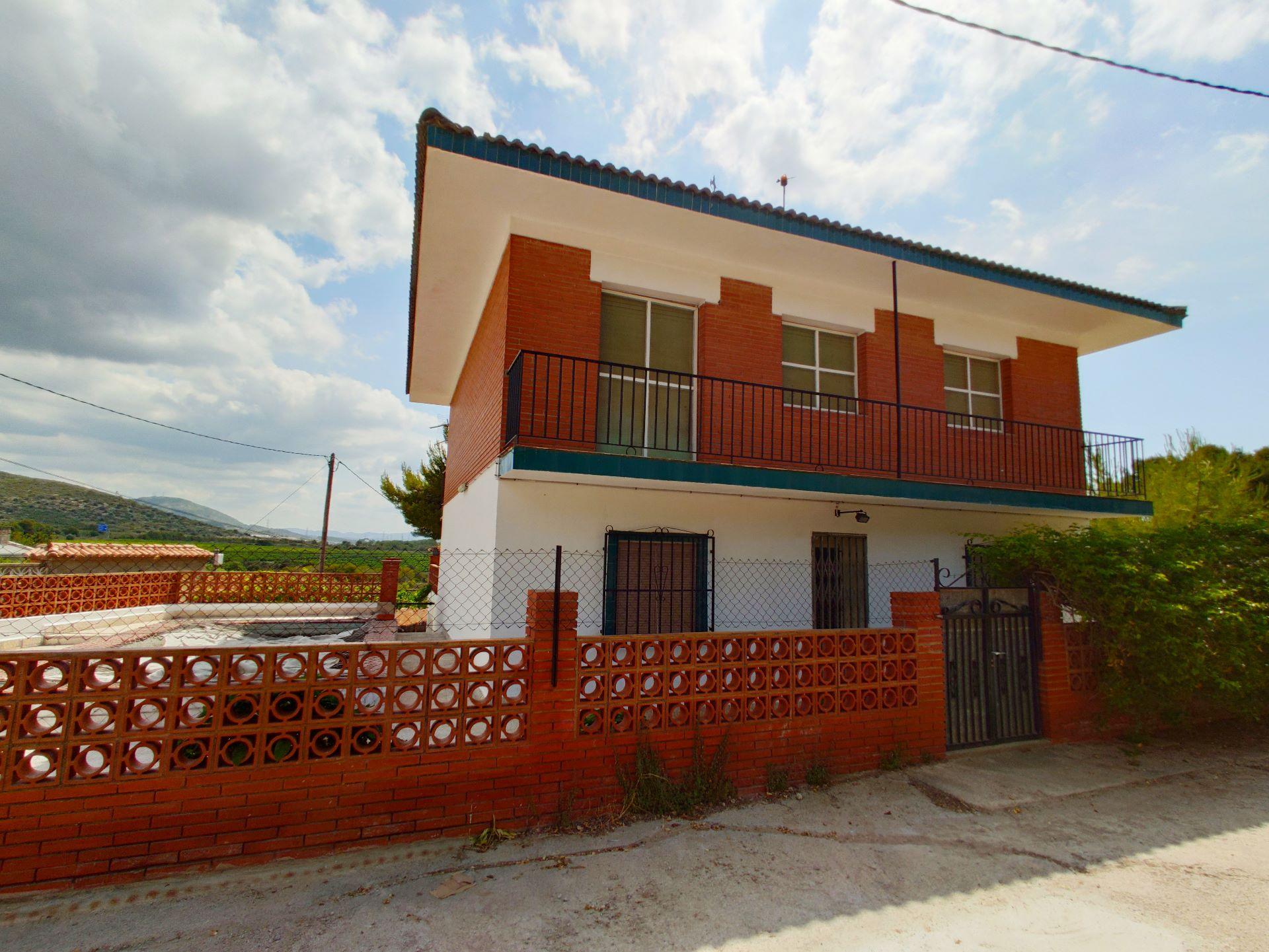 Casa / Chalet en Vilanova i la Geltrú, MAS D´EN TAPET, venta