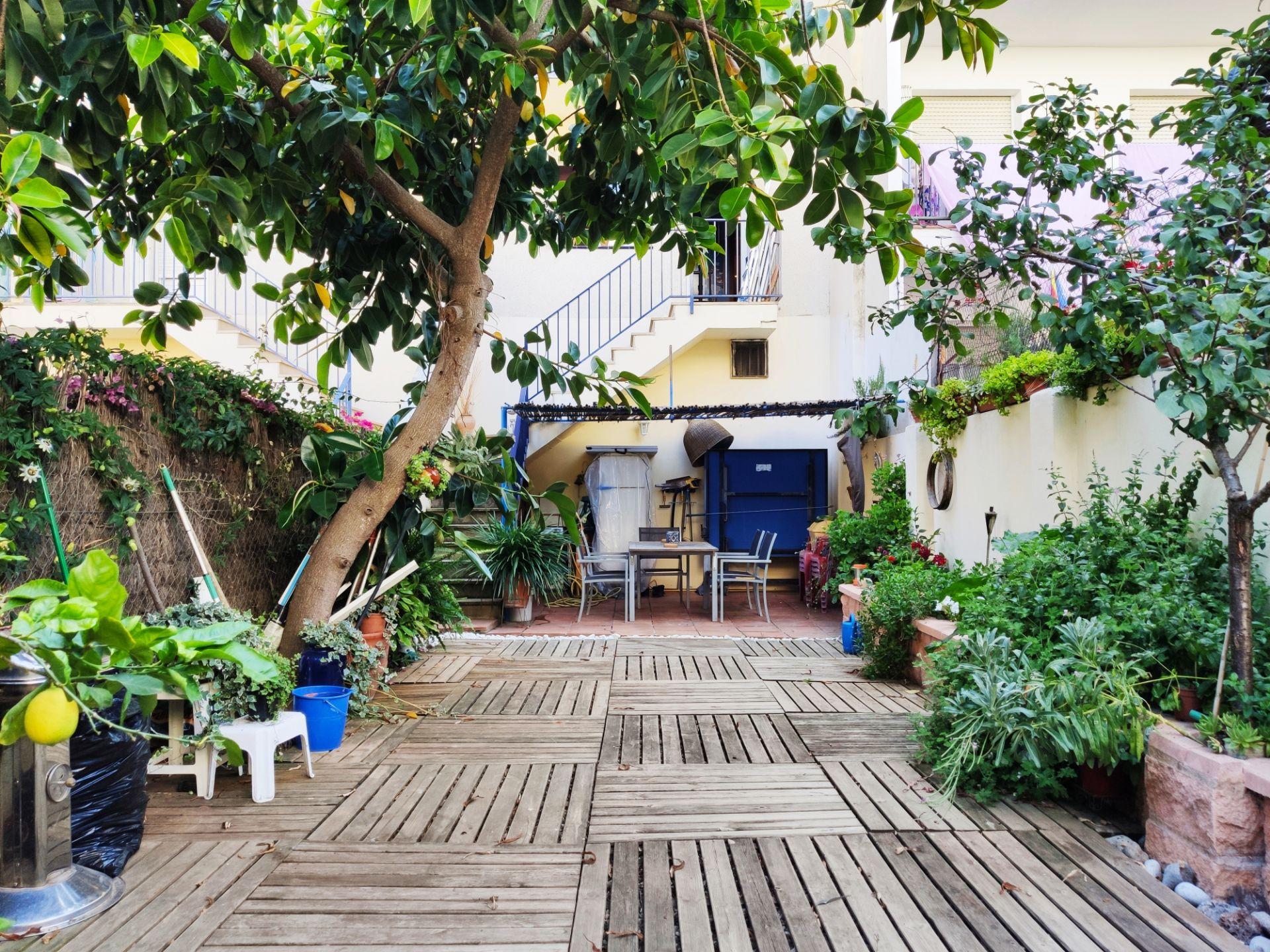 Piso en Sant Pere de Ribes, ZONA CENTRO S PERE RIBES, venta