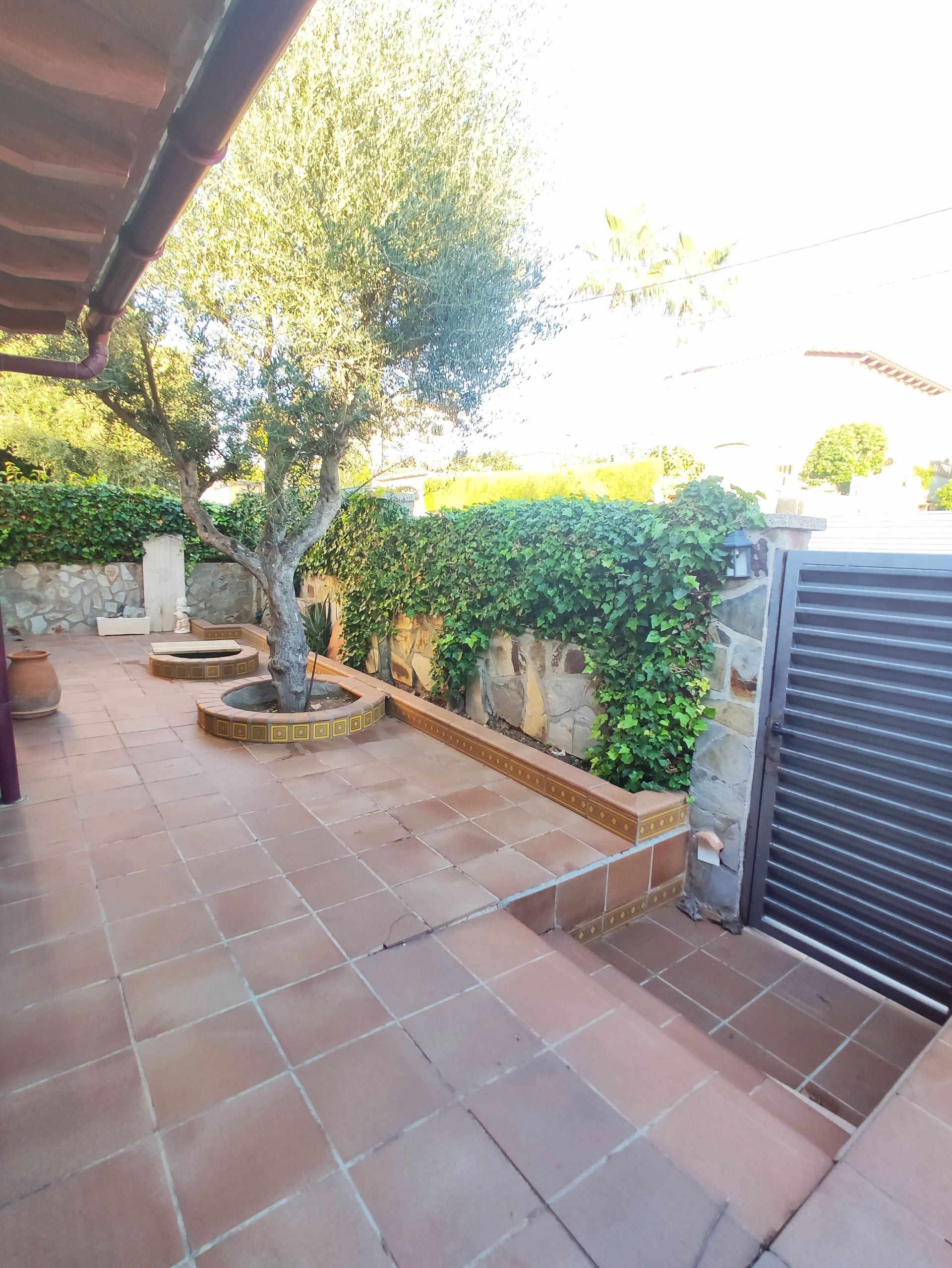 Casa / Chalet en Sant Pere de Ribes, MAS D´EN SERRA, venta