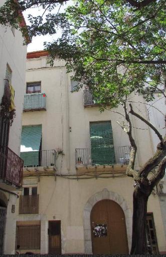 Edificio en Vilanova i la Geltrú, LA GELTRU, venta