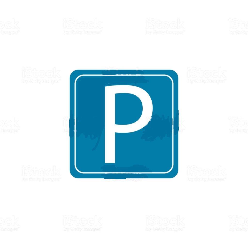 Garaje / Parking en Vilanova i la Geltrú, CENTRE-VILA, venta