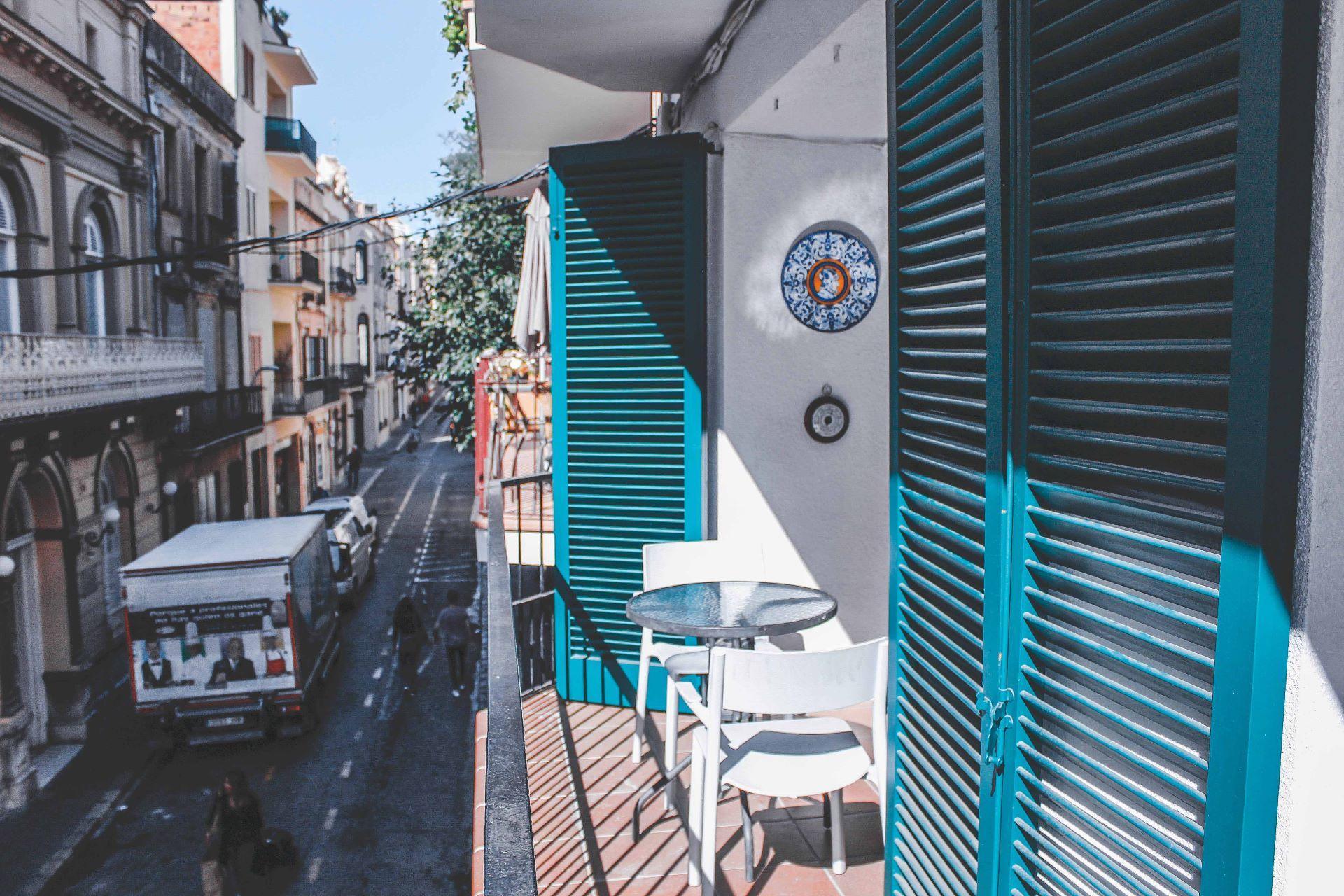 Piso en Sitges, CENTRE SITGES, venta