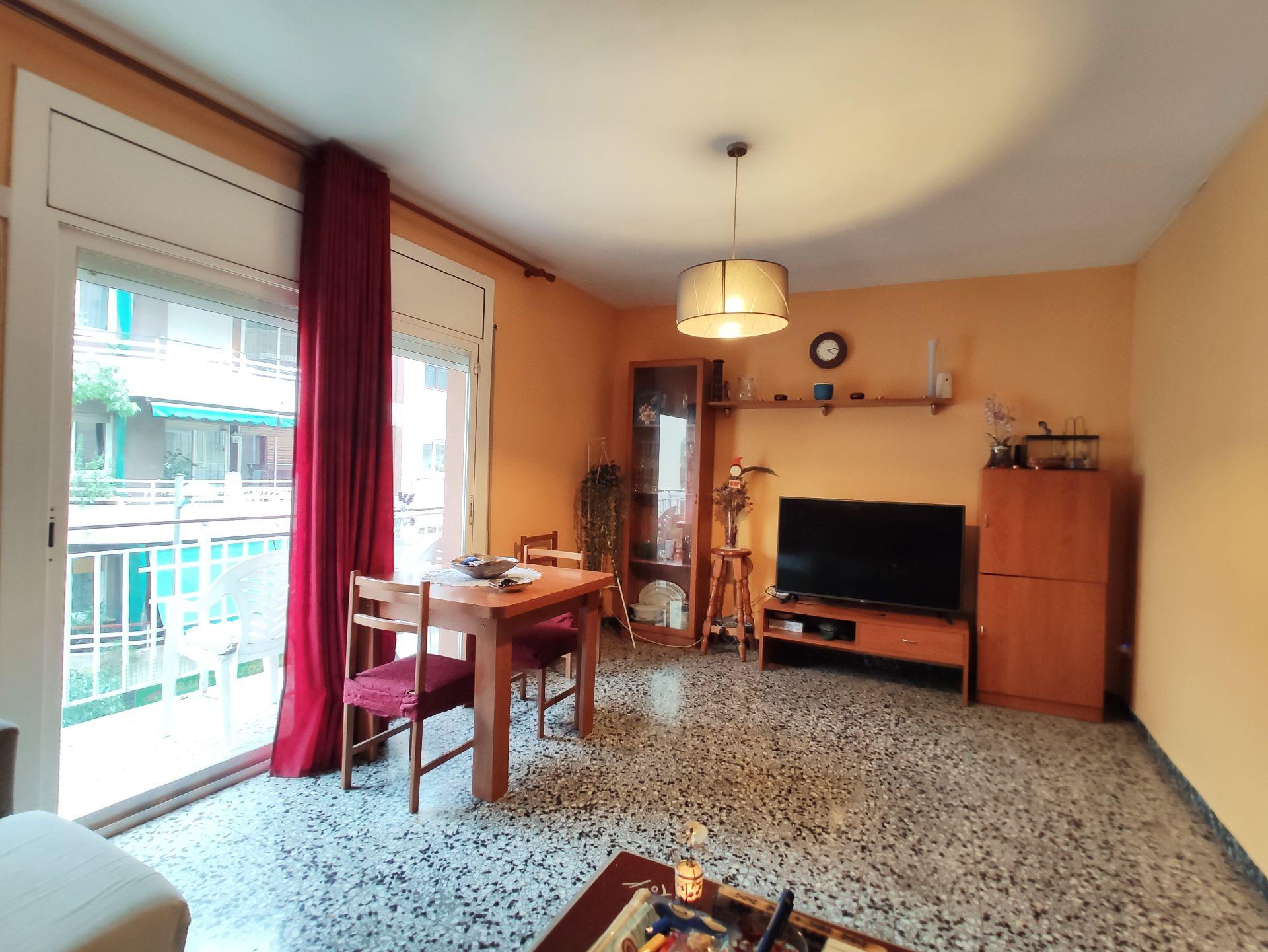 Piso en Vilanova i la Geltrú, CENTRE-VILA, venta