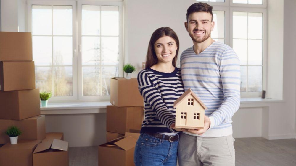 Cómo vender mejor tu casa.